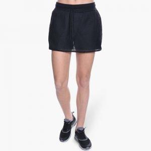 Nike Court Shorts