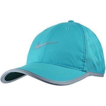 Nike Czapka M's Run Knit Mesh 810132-418 lippis