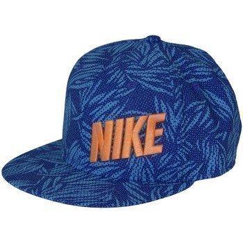 Nike Czapka Palm True YTH 816711-455 lippis