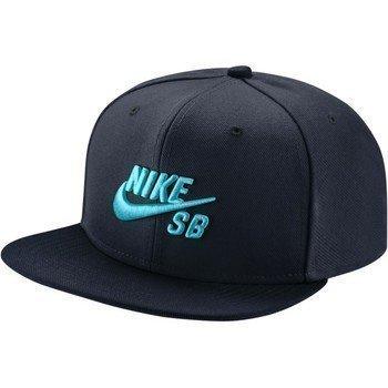 Nike Czapka SB Icon Pro 628683-478 lippis