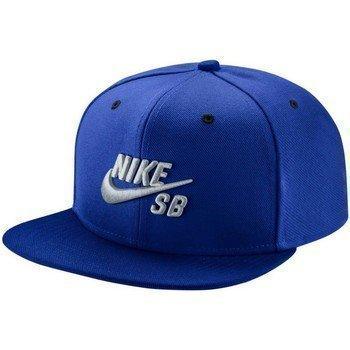 Nike Czapka SB Icon Pro 628683-482 lippis