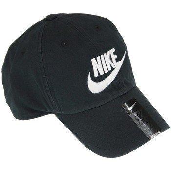 Nike Czapka Washed H86 626305-012 lippis