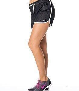 Nike Drill Mesh Short Black