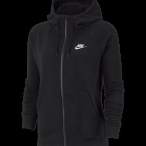 Nike Essntl Hoodie Fz Flc Huppari