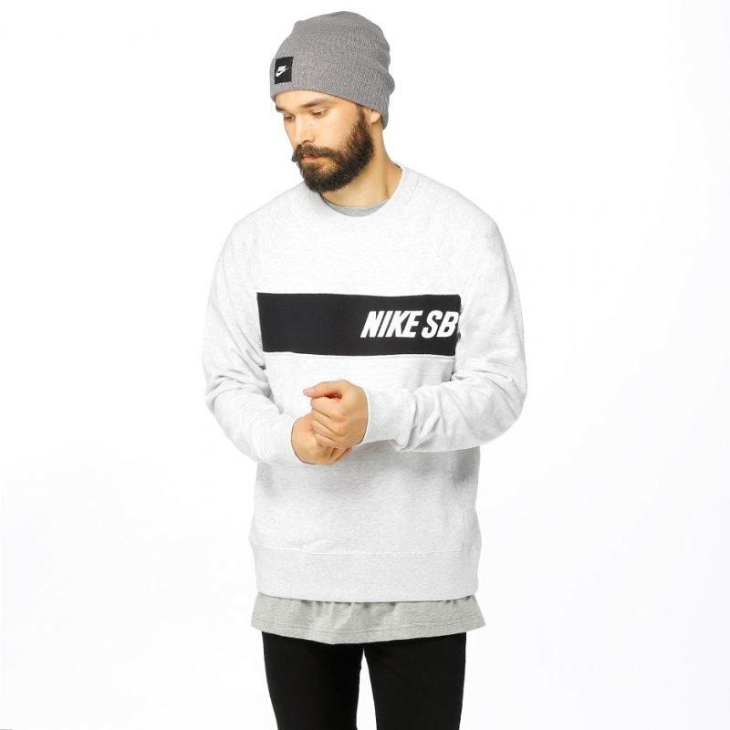 Nike Everett Graphic -college