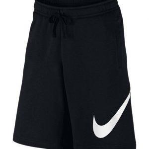 Nike Exp Club Shorts Collegeshortsit