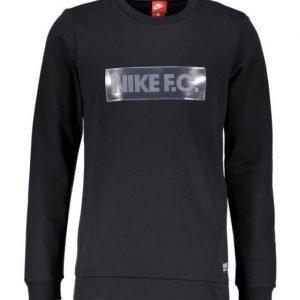 Nike Fc Crew Collegepaita