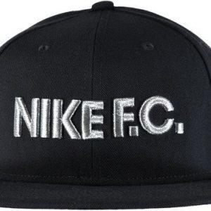 Nike Fc True Cap Lippis