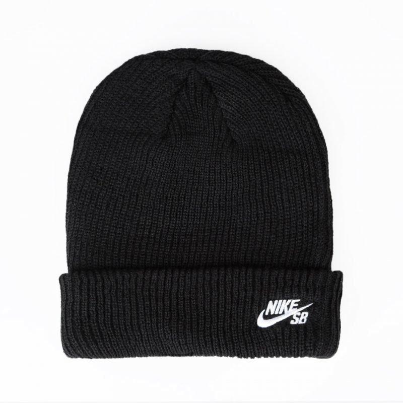Nike Fisherman -pipo