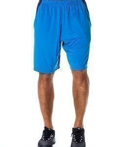 "Nike Fly 9"" Short Blue"