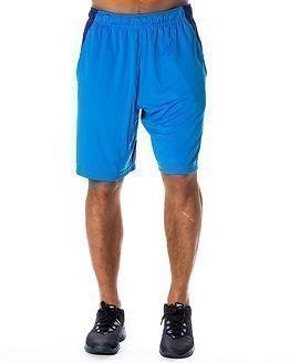 "Nike Fly 9"" Short Blue"