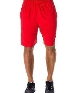 "Nike Fly 9"" Short Red"