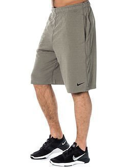 Nike Fly Short 2.0 Grey