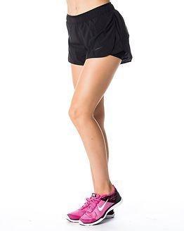 Nike Full Flex 2.0 Shorts Black
