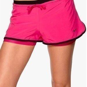 Nike Full Flex 2in1 Shorts 616 Pinkki