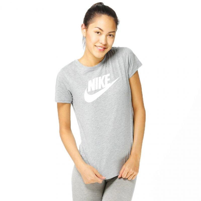 Nike Futura Icon -t-paita