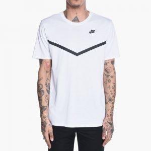 Nike Futura Mesh Panel Tee