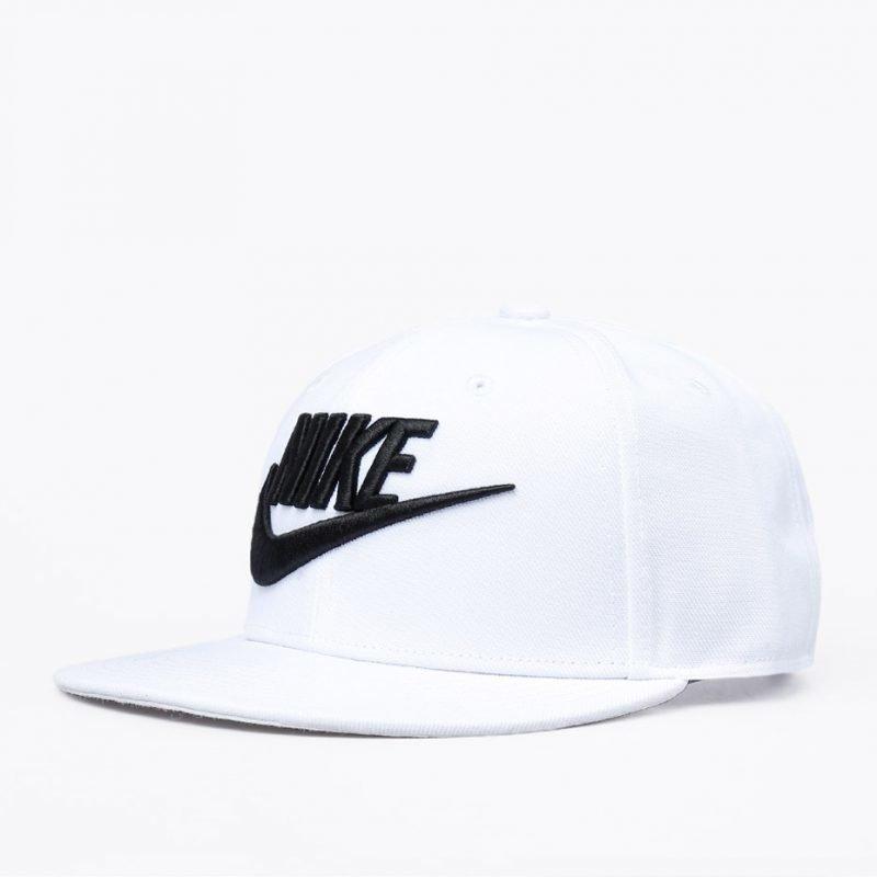 Nike Futura True -lippis