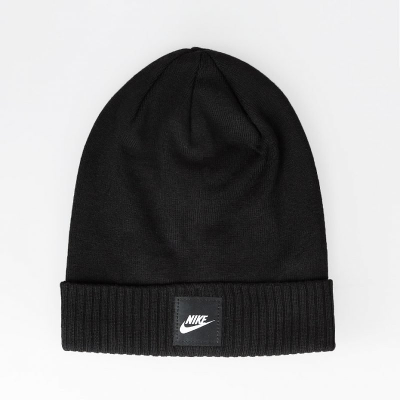 Nike Futura -pipo
