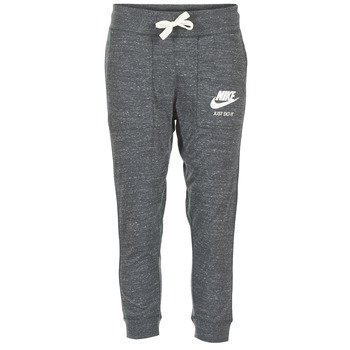 Nike GYM VINTAGE CAPRI verryttelyhousut