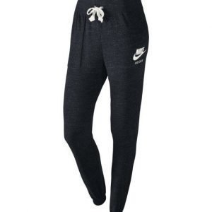 Nike Gym Vintage Pant Collegehousut