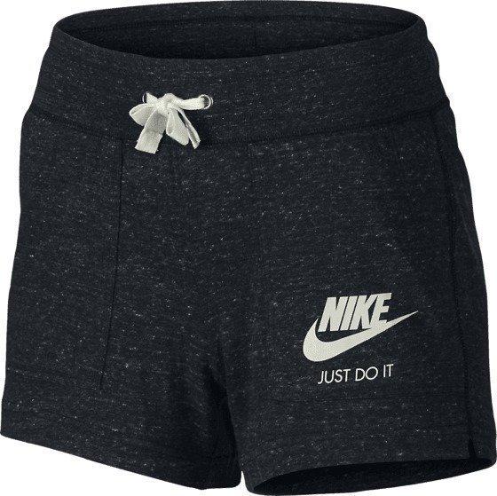 Nike Gym Vintage Short Shortsit