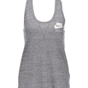 Nike Gym Vintage Tank Hihaton paita