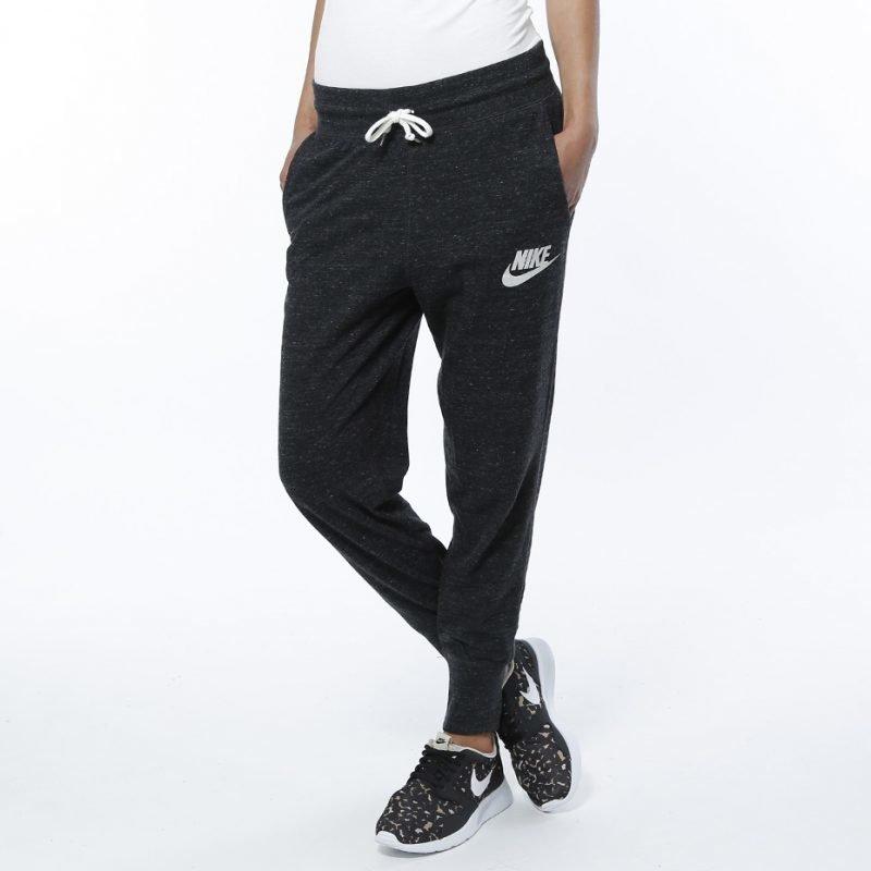 Nike Gym Vintage -housut