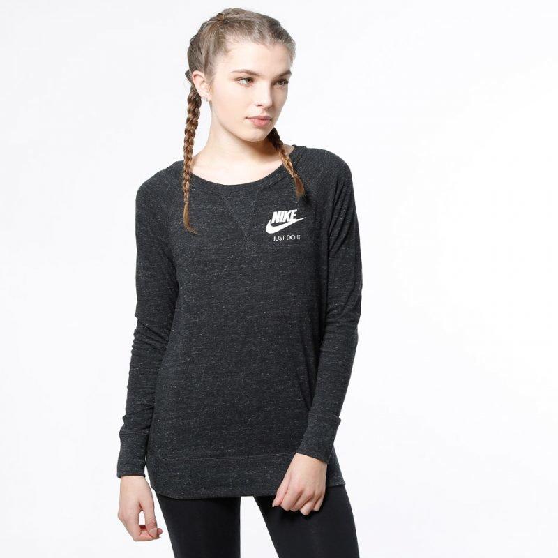 Nike Gym Vintage -paita