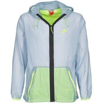 Nike HYBRID tuulitakki