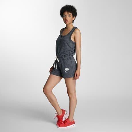 Nike Haalari Harmaa