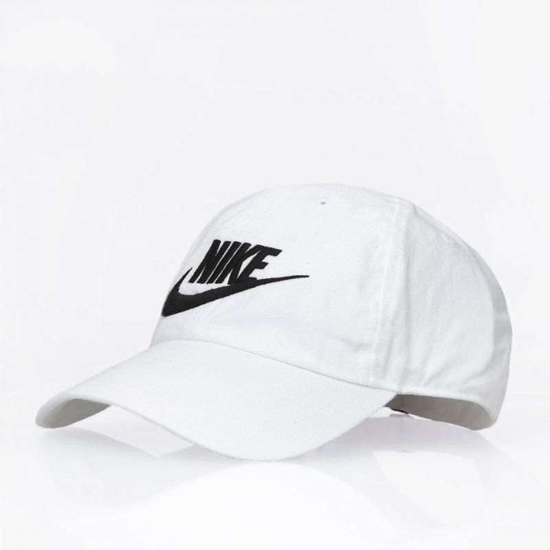 Nike Heritage 86 Futura -lippis