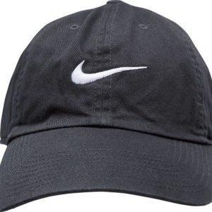 Nike Heritage Cap Lippis