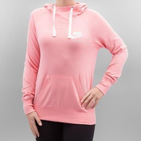 Nike Huppari Roosa