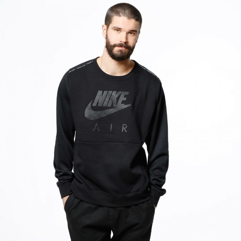 Nike Hybrid FLC -college