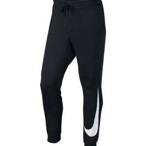 Nike Hybrid Sweatpant Collegehousut