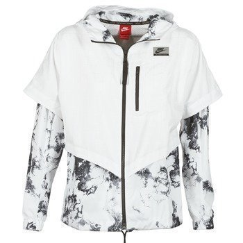 Nike INTERNATIONAL JACKET tuulitakki