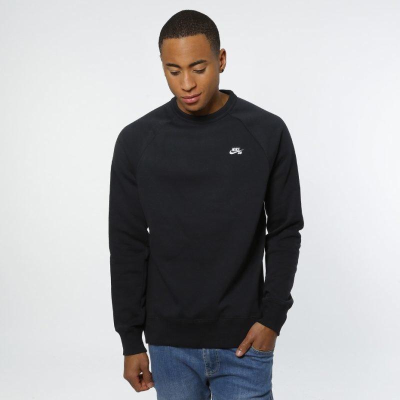 Nike Icon -college