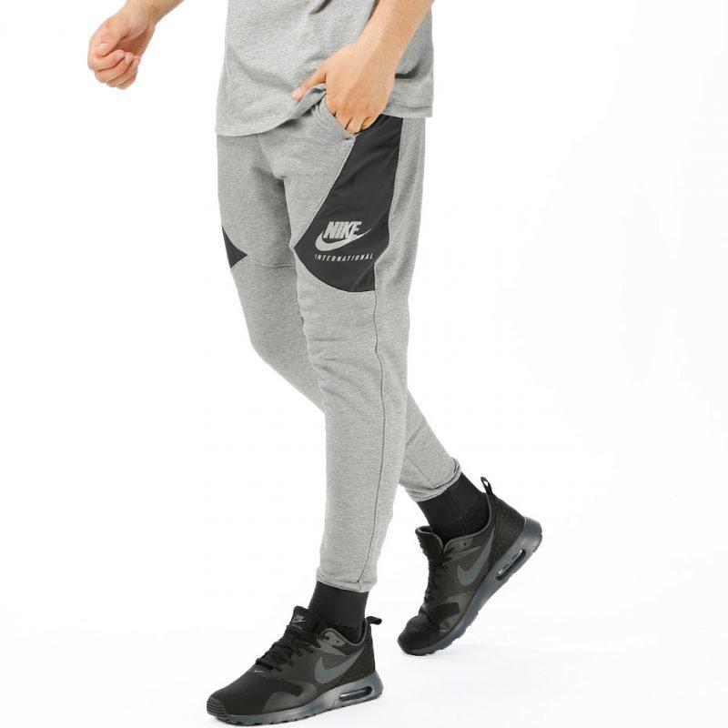 Nike International Pant -housut