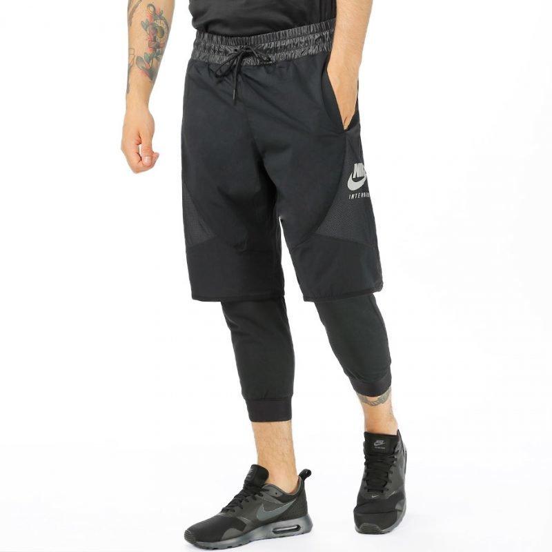 Nike International Short -shortsit