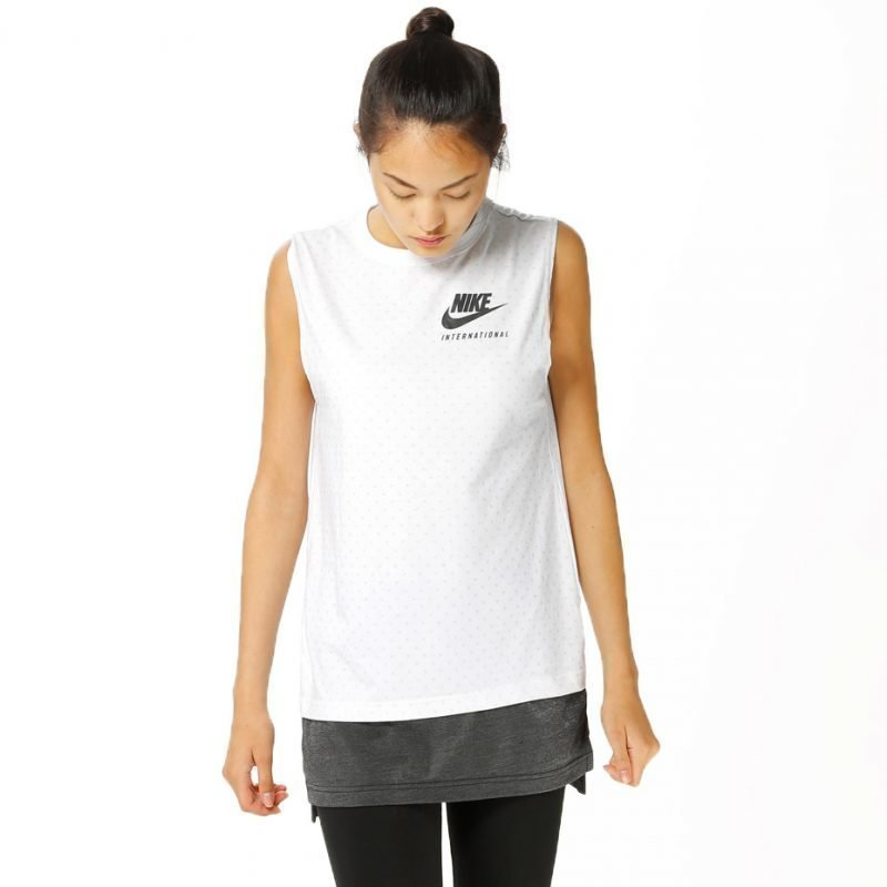 Nike International Top -tank top