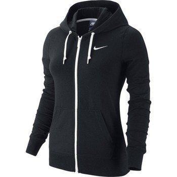 Nike Jersey FZ Hoodie 614829-010 svetari