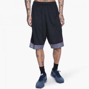 Nike Jordan Ele 2.0 Short