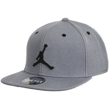 Nike Jumpman Snapback 619360-066 lippis