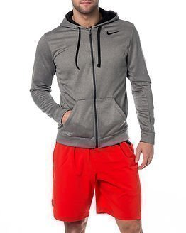 Nike KO FZ Hoodie 3.0 Grey
