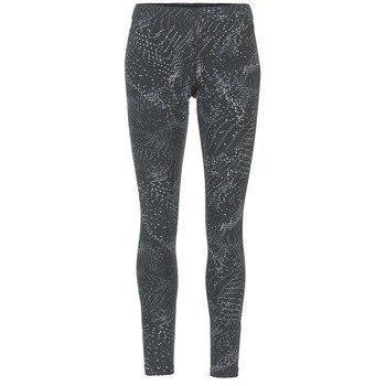 Nike LEG-A-SEE LGGNG AOP legginsit