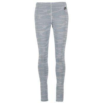 Nike LEG-A-SEE PRINTED legginsit