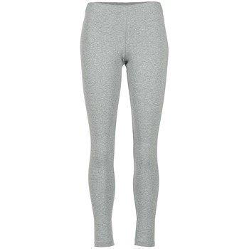 Nike LEG-A-SEE TIGHT legginsit