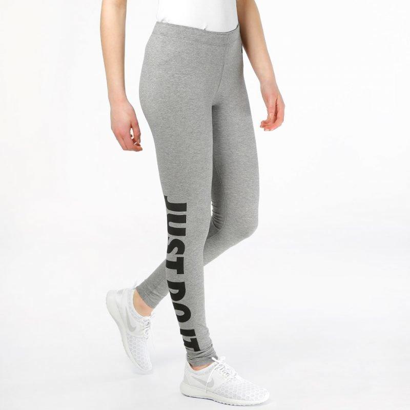 Nike Leg-A-See-JDI -leggingsit