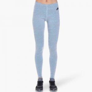 Nike Leg-A-See Printed Tights